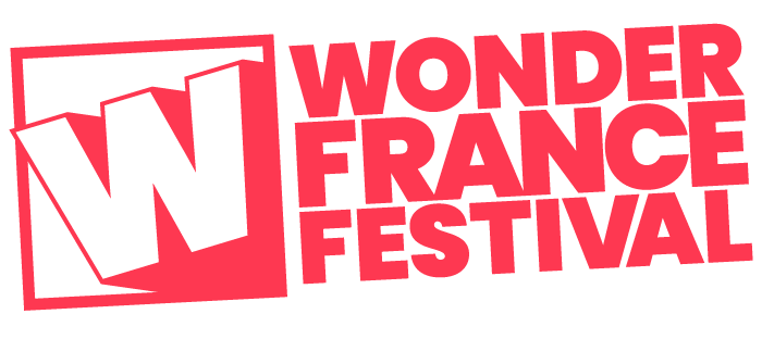 Wonder France Festival